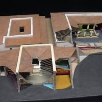 clarmont-maquetas-exposicion-17-domus-poll