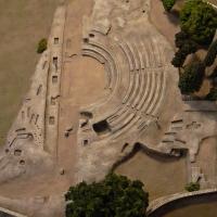 clarmont-maquetas-exposicion-18-teatre
