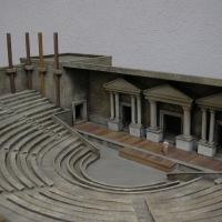 clarmont-maquetas-exposicion-20-teatre