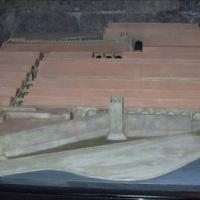 clarmont-maquetas-tactiles-23-barna_