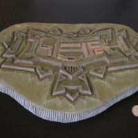 clarmont-miniaturas-fortalezas-35-san-fernando-r