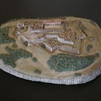 clarmont-miniaturas-fortalezas-36-hostalric-r