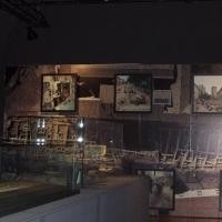 clarmont-museos-8-exposicion-restos-de-santa-catalina